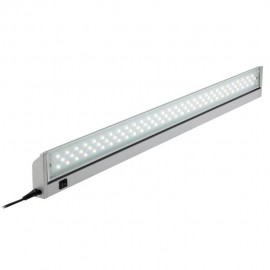 Applique a LED TN02NW Arelux, Aluminiu