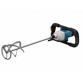 Agitator  GRW 12 E Professional