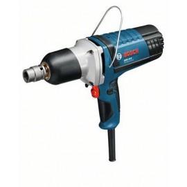 Şurubelniţă cu impact GDS 18 E Professional
