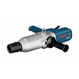 Şurubelniţă cu impact GDS 30 Professional