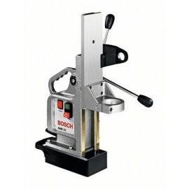 Suport de găurit cu magnet  GMB 32 Professional