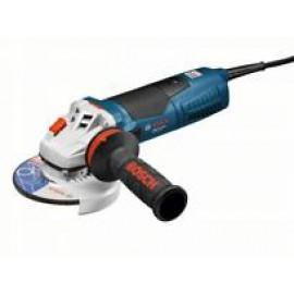 Polizor unghiular   Bosch GWS 15-125 CI Professional