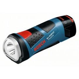 Lampă cu acumulator GLI 10,8 V-LI