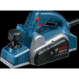 Rindea electrica Bosch GHO 6500 Promotie