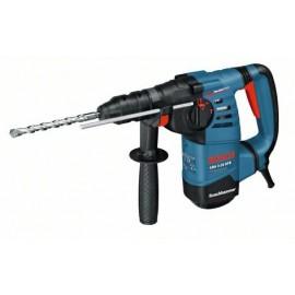 Ciocan rotopercutor  SDS-plus Bosch GBH 3-28 DFR Professional