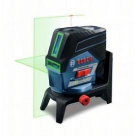 Nivela laser combinata GCL2-50CG+RM2+BM3 Professional
