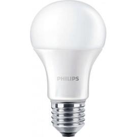 Bec CorePro LEDbulb ND 13-100W A60 E27 865 Philips