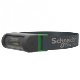 Lanterna frontala LED Thorsman Top-view Schneider Electric