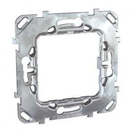 Unica - cadru de fixare universal metalic - 2 m - 1 poartă