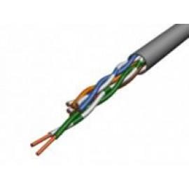 Cablu structurat transmitere  date UTP (CAT.5E) 4P 24AWG