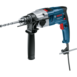 Impact Drill Bosch GSB 18-2 RE Professional