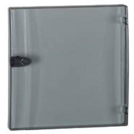Usa transparenta 001341 pentru tablou electric/ cofret 13 module Legrand Ekinoxe 001311